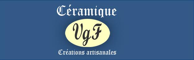 Céramique VGF