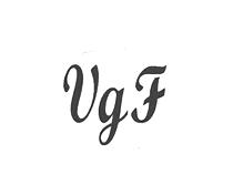 L'atelier de céramique VGF - Céramiques - miniatures